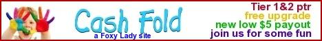 Cash Fold